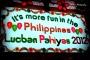 Pahiyas 2012