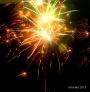 Hello 2013!!!